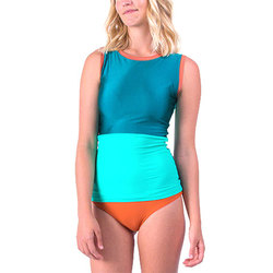 Seea Tunitas Swim Tank - Womens