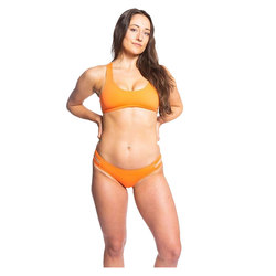 Sensi Graves 'Issy Swim Top' - Women's