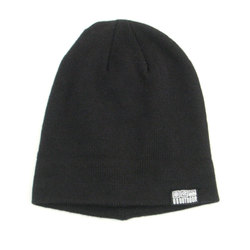 Shred Alert US Outdoor Thin Beanie