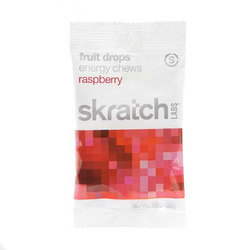 Skratch Fruit Drops Energy