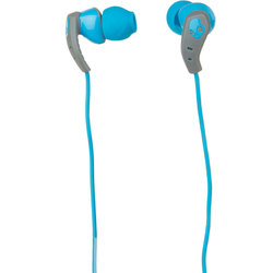 Skullcandy Method Earbuds W/ Mic