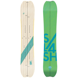 Slash Brainstorm Linehiker Splitboard 2019