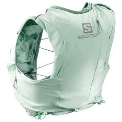 Salomon Adv Skin 8 Set Hydration Vest - Women's