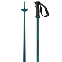 Salomon Arctic Lady Ski Poles -Women's