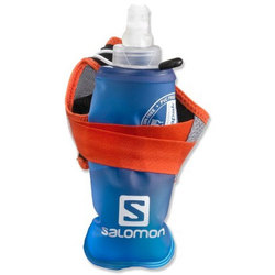 Salomon S-Lab Sense Hydro Handheld Hydration Set