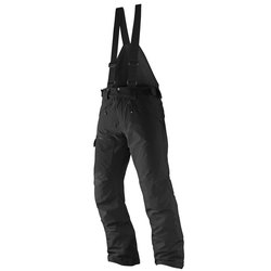 Salomon Chill Out Bib Pants