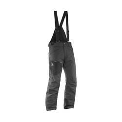 Salomon Chill Out Bib + Pant