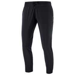 Salomon Comet Pant - Women's