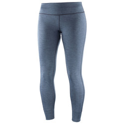 Salomon Comet Tech Legging - Women's