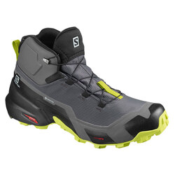Salomon Cross Hike Mid GTX Hiking Boots