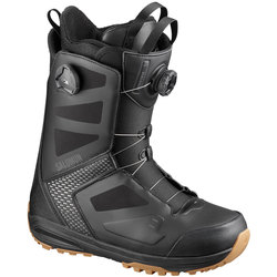 Salomon Dialogue Focus BOA Boot 2020