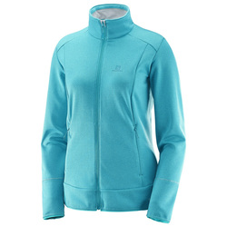 Salomon Discovery FZ - Women's