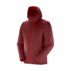 Salomon Salomon Ski Jackets