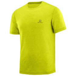 Salomon Explore SS Tee Shirt - Men's