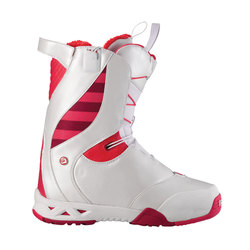 Salomon F3.0 Boot - Women's 2012
