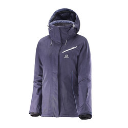 Salomon Women's Ski Jackets