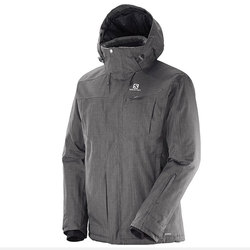 Salomon Fantasy Jacket - Mens