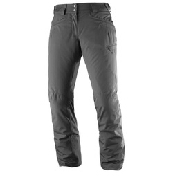 Salomon Fantasy Pant - Women's