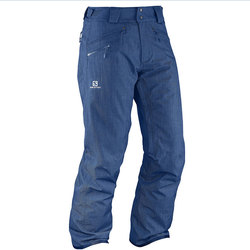 Salomon Salomon Pants