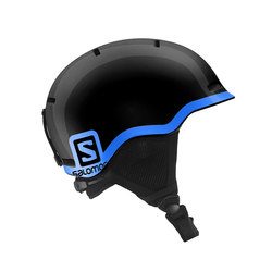 Salomon Grom Helmet - Kids'
