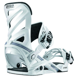 Salomon Hologram Snowboard Binding