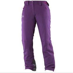 Salomon Women's Salomon Pants