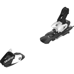 Salomon L10 Binding