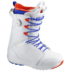 Salomon Launch Lace BOA SJ Team Snowboard Boot 2020