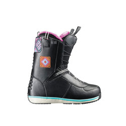 Salomon Lily Snowboard Boots - Women's