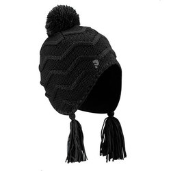Salomon Maya Beanie - Women's