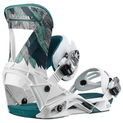 Salomon Mirage Snowboard Bindings - Women's