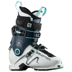 Salomon MTN Explore Ski Boots - Women's 2019