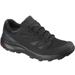 Salomon Outline GTX Hiking Shoes