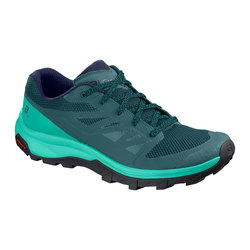 Salomon Outline Shoe - Women's
