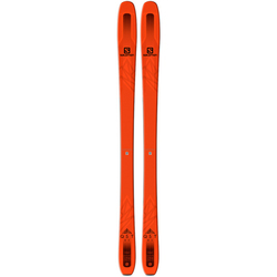 Salomon QST 85 Skis 2019