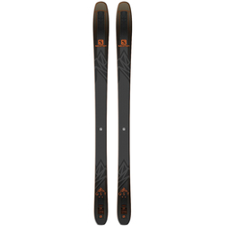 Salomon QST 92 Skis 2019