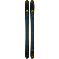 Salomon QST 99 Skis 2019