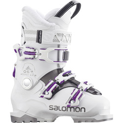 Salomon QST Access 60 Boot - Women's 2018