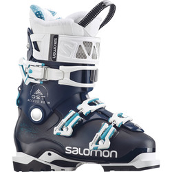 Salomon QST Access 80 Boot - Women's 2018