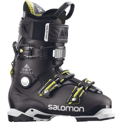 Salomon QST Access 90 Boots 2019