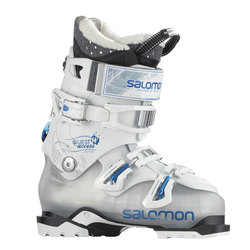 Salomon Quest Access 70 Ski Boots - Women's