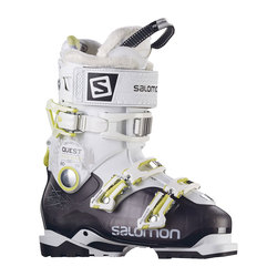 Salomon Quest Access 80 Ski Boot - Women's