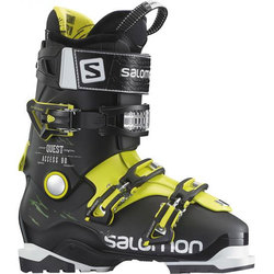 Salomon Quest Access 90 Ski Boots