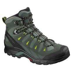 Salomon Quest Prime GTX Hiking Boots
