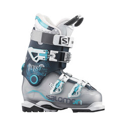 Salomon Quest Pro 80 Ski Boot - Women's 2016