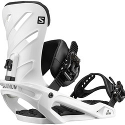 Salomon Rhythm Snowboard Binding 2020
