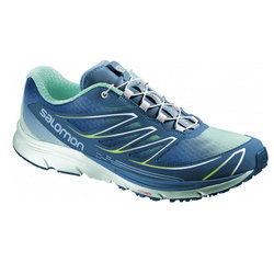 Salomon Sense Mantra 3 Shoes - Women's