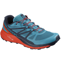 Salomon Sense Ride