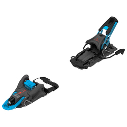 Salomon S/Lab Shift MNC Ski Bindings 2019