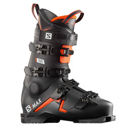 Salomon S/Max 100 Ski Boot 2020